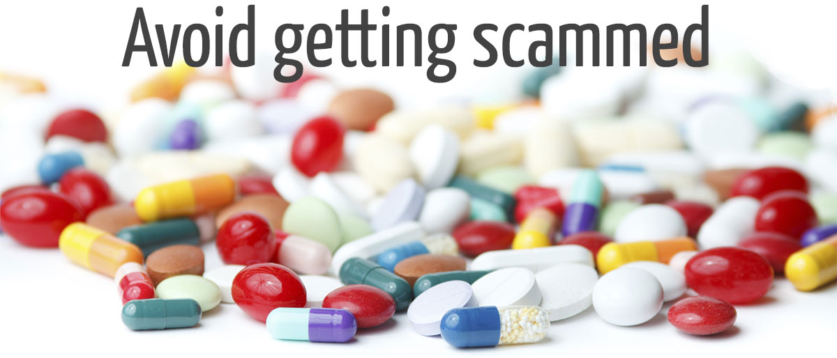 how-to-avoid-getting-scammed when buying male enhancement pills