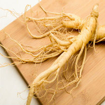 ginseng root are in most penis pills
