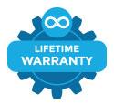 lifetimewarranty