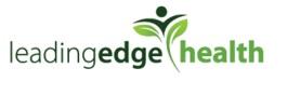 leadingedge-health
