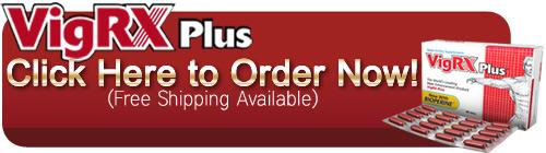 order-vigrx-plus