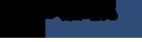 staustinreview-logo