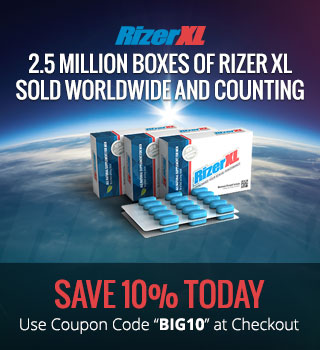 buy Rizer XL pills today and avoid premature ejaculation