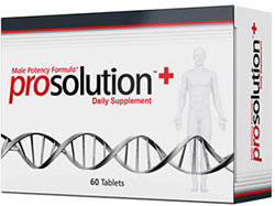 prosolution plus review 2018