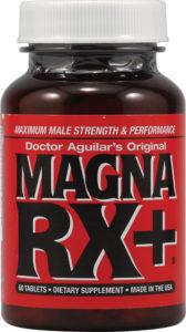 Magna Rx review 2018