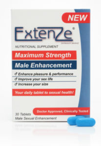 extenze_pills